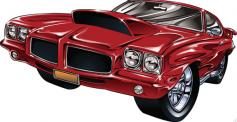 Automotive Performance Enhancements Installation - Shift Kits